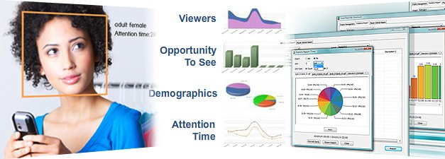 Metrics & Reports