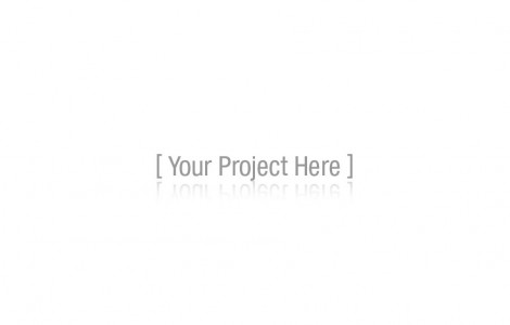 Share your project, we will be happy to help